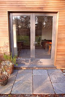Joinery Sussex Hartfield